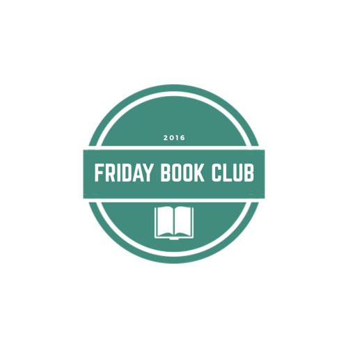 The Friday Book Club